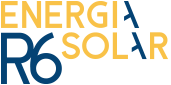 R6 Energia Solar - Ronaldo Leist