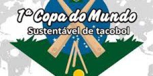 Copa do mundo sustentável de Tacobol